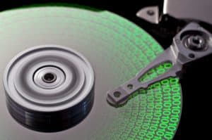 data- recovery