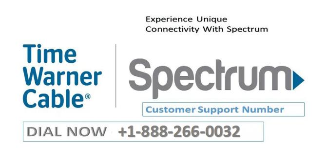 Spectrum Support Number 1 888 383 6794 Spectrum Customer Service