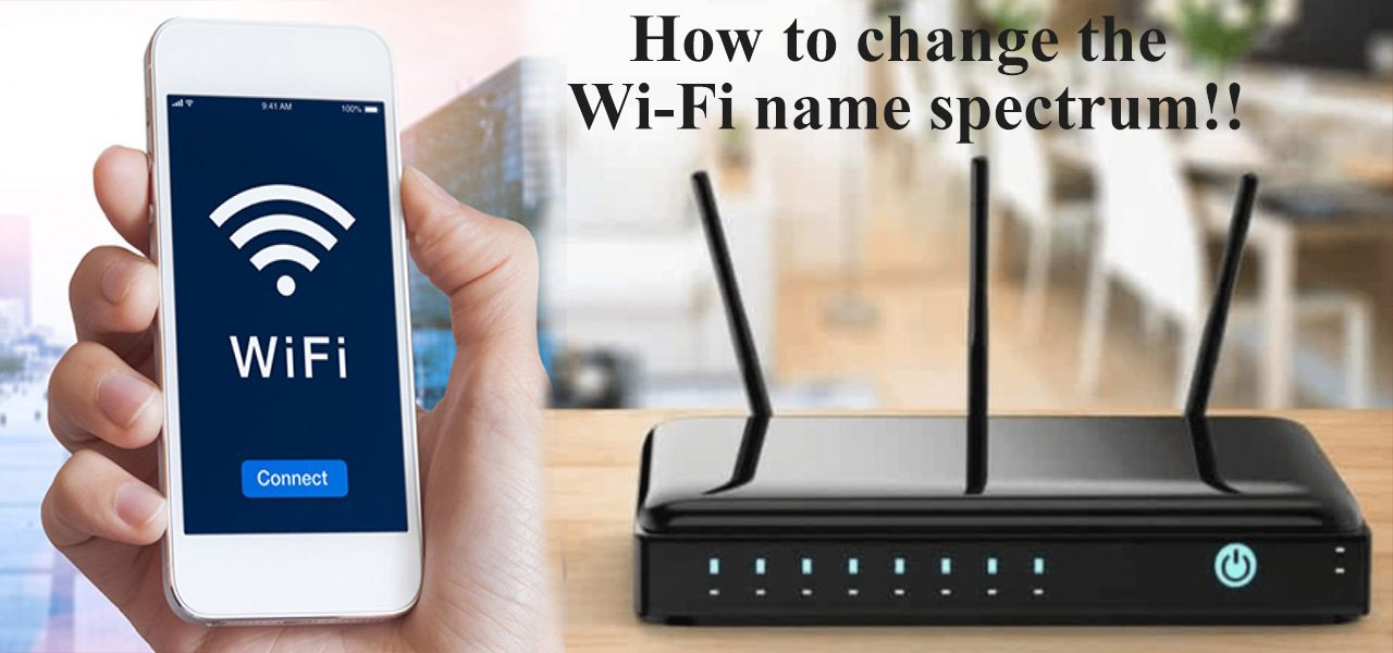 How-to-change-the-Wi-Fi-name-spectrum