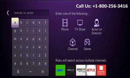 roku-customer-service